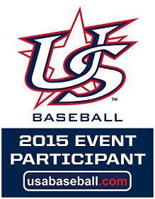 USA Baseball 2015