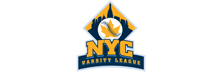 NYC Varsity League