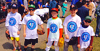 GNYSAA Attends Jackie Robinson Day Clinic