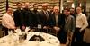 Sandlot Athletic Alliance to celebrate 75 years