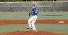 USA Baseball 14U Cup